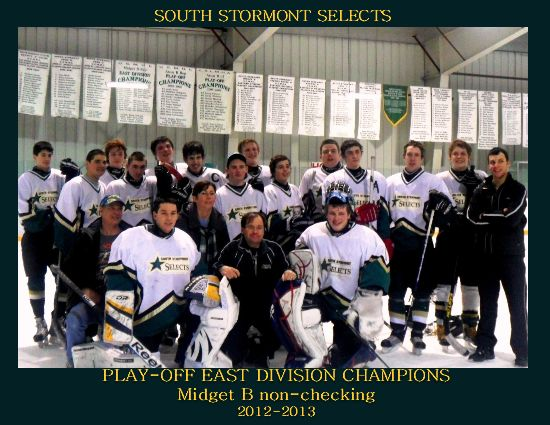 East division champs_FINAL-001