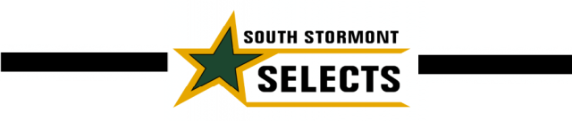 selects banner
