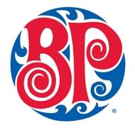 boston_pizza_logo
