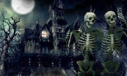 ghost_walk